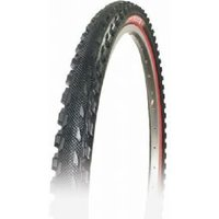 Panaracer Mach Ss With Free Tube To Fit This Tyre