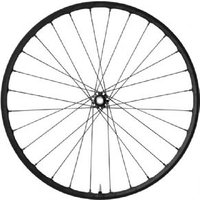 Shimano Xtr Wh-m9020-tl Front Trail Wheel 27.5in (650b) Carbon Clincher