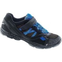 Giant Sojourn Mtb Shoe