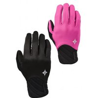 Specialized Women's Deflect Windproof Gloves