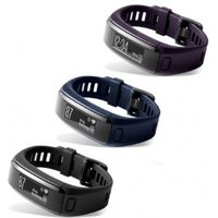 Garmin Vivosmart Hr Wrist Watch