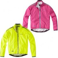 Madison Oslo Womens Jacket
