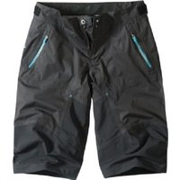 Madison Flo Womens Waterproof Shorts
