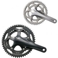 Shimano Fc-5700 105 Double Chainset