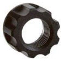 Shimano Sm-ax75 Fixing Nut M12
