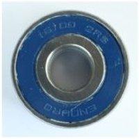Enduro 16100 2rs - Abec 3 Bearing