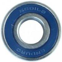 Enduro 6001 Llb - Abec 3 Bearing