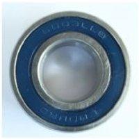 Enduro 6003 Llb - Abec 3 Bearing