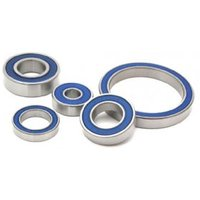 Enduro 63802 2rs - Abec 3 Bearing