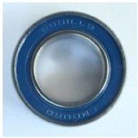 Enduro 6801 Llb - Abec 3 Bearing