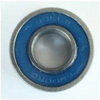 Enduro R8 Llb - Abec 3 Bearing