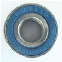Enduro 3001 Llu - Abec 3 Bearing