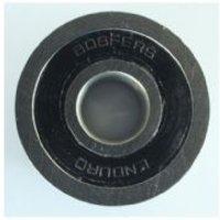 Enduro 608 Fe 2rs - Abec 3 Bearing
