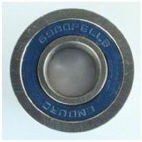 Enduro 6900 Fe Llb - Abec 3 Bearing