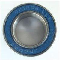 Enduro Dr 1526 Llb - Abec 3 Bearing