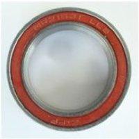 Enduro Dr 21531 Llb - Abec 3 Bearing