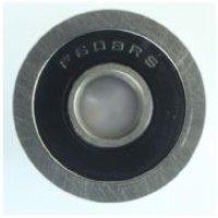 Enduro F 608 2rs - Abec 3 Bearing