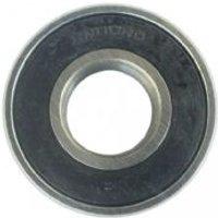 Enduro 6001 Srs - Abec 5 Bearing