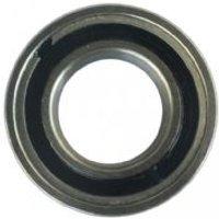 Enduro 6902 Srs - Abec 5 Bearing