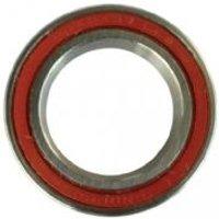 Enduro Mra 2437 Llb - Abec 5 Bearing