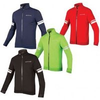 Endura Fs260-pro Sl Thermal Windproof Jacket