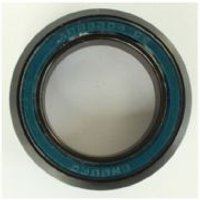 Enduro 6804 - Angular Contact Bearing