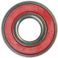 Enduro 6001 Llb - Ceramic Hybrid Bearing