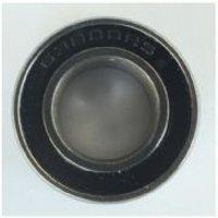 Enduro 63800 Llb - Ceramic Hybrid Bearing