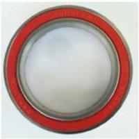 Enduro 6806 Llb - Ceramic Hybrid Bearing
