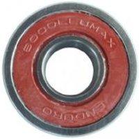 Enduro 6000 Llu - Abec 3 Max Bearing