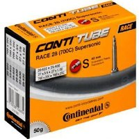 Continental Supersonic Road Race Tube