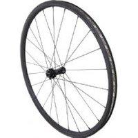 Roval Control Sl Disc Scs Front Carbon 29er Mtb Wheel