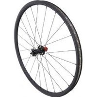 Roval Control Sl Disc Scs - Rear Carbon 29er Mtb Wheel