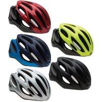 Bell Draft Unisize Helmet