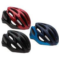 Bell Draft Mips Unisize Helmet