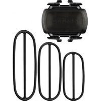 Garmin Bike Cadence Sensor - Crank Mounted