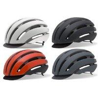 Giro Aspect Helmet 2016