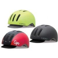 Giro Reverb Urban Helmet