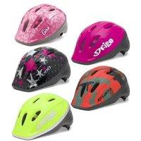 Giro Rodeo Kids Helmet