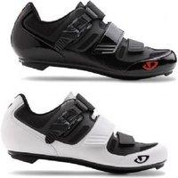 Giro Apeckx 2 Road Cycling Shoes