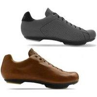 Giro Republic Lx Road Cycling Shoes