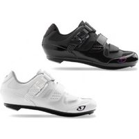 Giro Solara 2 Women`s Road Cycling Shoes