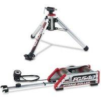 Minoura Fg540 Hybrid Roller Trainer
