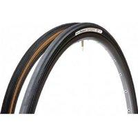 Panaracer Gravel King Folding Tyre 27.5 650b With Free Tube