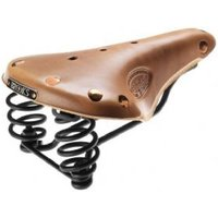 Brooks Flyer-s Select Womens Saddle