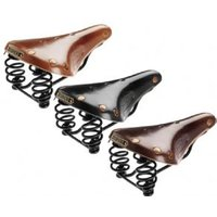 Brooks Flyer-s Special Womens Saddle