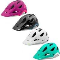 Giro Montara Mips Womens Mtb Helmet 2017