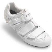 Giro Espada E70 Women`s Road Cycling Shoes