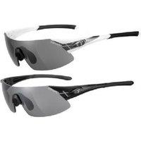 Tifosi Podium Xc Interchangeable 3 Lens Sunglasses