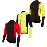 Pearl Izumi Select Pursuit Long Sleeve Jersey